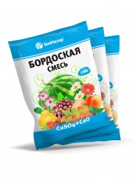 biomaster---bordoskaya-smes,-100g