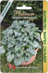 gejkhera-gibridnaya-marveles-marbl-silver